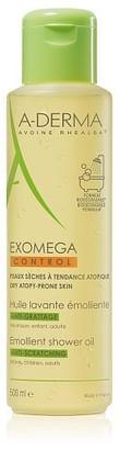 Exomega control olio detergente 500 ml