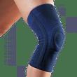 Gibaud ortho rotulgib ginocchiera rotulea taglia 05