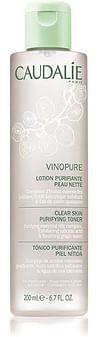 Vinopure lozione purificante 200 ml
