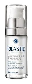 Rilastil multirepair s-ferulic siero special price