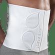 Gibaud classic cintura post operatoria 5