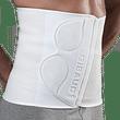 Gibaud classic cintura post operatoria leggera 5