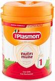Plasmon nutrimune latte stage 1 polvere 700 g