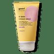 Goovi crema corpo vanilla 150 ml