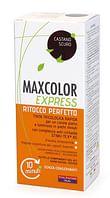 Max color express castano scuro 80 ml
