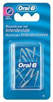 Oralb scovolino ultrafine 2,7 mm