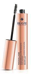 Rilastil maquillage limited edition mascara volume