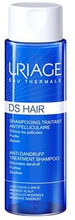 URIAGE DS HAIR SHAMPOO ANTIFORFORA
