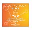 MAGNETICO PLUS 32 BUSTINE