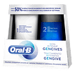 ORALB TRATTAMENTO INTEN GENG 85+63ML
