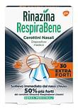 RINAZINA RESPIRABENE CEROTTO EXF30