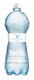 Aquaendo 1 litro