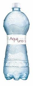 Aquauro 1 litro