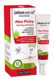 Aloevera2 aloe picky 12 ml