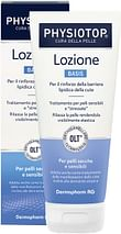 Physiotop basis lozione 200 ml