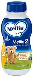 Mellin 2 latte 500 ml 979944713