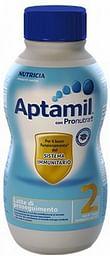 Aptamil 2 liquido 500 ml 980029247