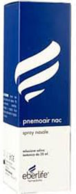 Pnemoair nac spray 20 ml