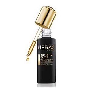 Lierac premium elixir flacone 30 ml