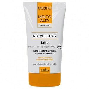 Kaleido latte no allergy alta protezione 100 ml